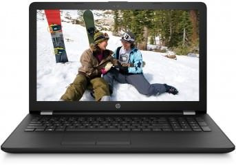 HP 15-bw096au (2EY94PA) Laptop (AMD Dual Core A6/4 GB/1 TB/DOS) Price