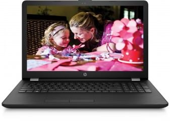 HP 15-bw098au (2FK35PA) Laptop (AMD Dual Core E2/4 GB/1 TB/DOS) Price