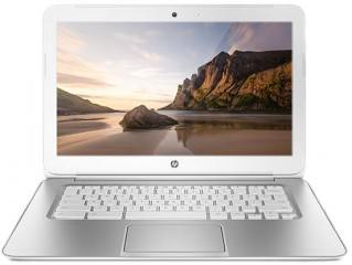 HP Chromebook 14 G1 (F7W51UA) Laptop (Celeron Dual Core/4 GB/32 GB SSD/Google Chrome) Price