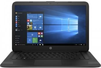 HP Stream 14 Pro G3 (1NW44UT) Laptop (Celeron Dual Core/4 GB/64 GB SSD/Windows 10) Price