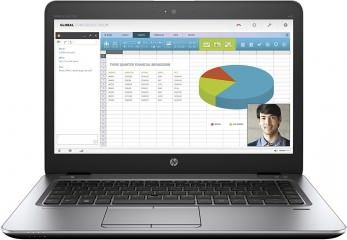 HP MT42 (P0E19UT) Laptop (AMD Quad Core A8/4 GB/32 GB SSD/Windows 7) Price