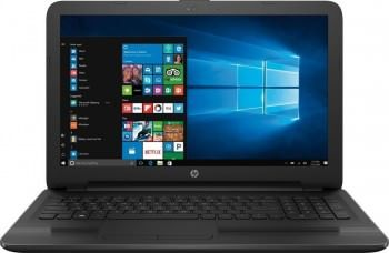 HP 15q-by002au (2LS56PA) Laptop (AMD Dual Core E2/4 GB/500 GB/Windows 10) Price
