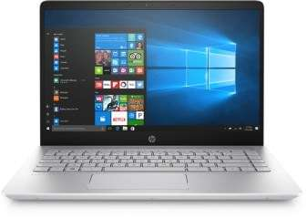Hp Pavilion 14 Bf125tx 2sl88pa Core I5 8th Gen 12 Gb 1 Tb Windows 10 2 Gb Laptop Price In India Pavilion 14 Bf125tx 2sl88pa Reviews Specifications 91mobiles Com