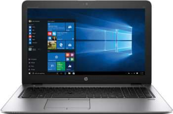 HP Elitebook 755 G4 (1FX50UT) Laptop (AMD Quad Core A12 Pro/16 GB/256 GB SSD/Windows 10) Price