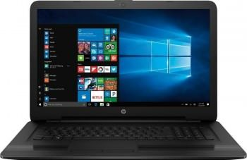 HP 17-x173dx (1BQ18UA) Laptop (Core i7 7th Gen/8 GB/1 TB/Windows 10) Price