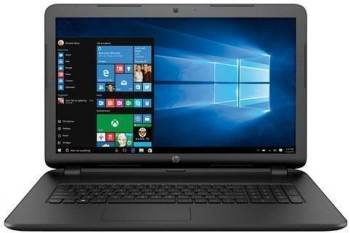 HP 15-ba018wm (Y0H41UA) Laptop (AMD Quad Core E2/4 GB/500 GB/Windows 10) Price
