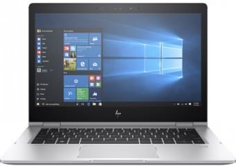 HP Elitebook x360 1030 G2 (1BT00UT) Laptop (Core i7 7th Gen/16 GB/512 GB SSD/Windows 10) Price