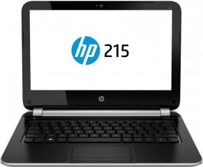 HP 215 G1 (J0U03US) Laptop (AMD Dual Core A4/4 GB/320 GB/Windows 7) Price