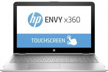 HP ENVY 15 x360 15-aq110nr (X7U50UA) Laptop (Core i7 7th Gen/8 GB/256 GB SSD/Windows 10) Price