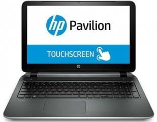 HP Pavilion 15-P157CL (J9H81UA) Laptop (Core i5 4th Gen/6 GB/750 GB/Windows 8 1) Price