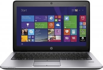HP Elitebook 820 G2 (P2C20UT) Laptop (Core i5 5th Gen/8 GB/500 GB/Windows 7) Price