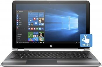 HP Pavilion x360 15-bk075nr (X0J69UA) Laptop (Core i5 6th Gen/6 GB/1 TB/Windows 10) Price