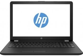 HP 15-bw094au (2EY92PA) Laptop (AMD Dual Core A9/4 GB/1 TB/Linux) Price