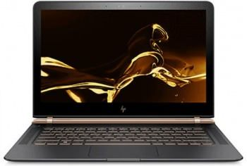 HP Spectre 13-V138tu (Z4Q74PA) Laptop (Core i7 7th Gen/8 GB/512 GB SSD/Windows 10) Price