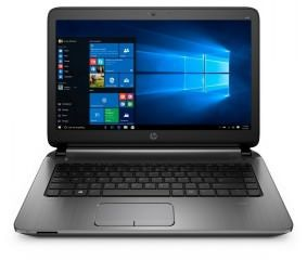 HP ProBook 445 G2 (P5B20PA) Laptop (AMD Quad Core A8/4 GB/500 GB/Windows 7) Price