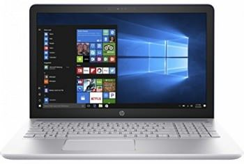 HP Pavilion 15-cc130tx (3CW24PA) Laptop (Core i5 8th Gen/8 GB/1 TB/Windows 10/2 GB) Price