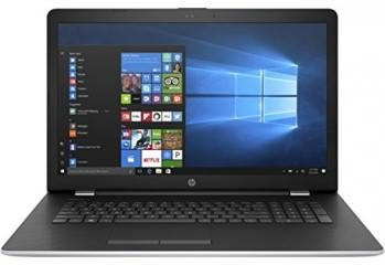 HP 15-BS617TU (3FG14PA) Laptop (Core i3 6th Gen/4 GB/1 TB 128 GB SSD/Windows 10) Price