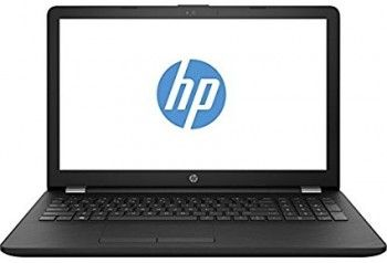 HP 15-BS658tx (3FQ15PA) Laptop (Core i3 6th Gen/8 GB/1 TB/DOS/2 GB) Price