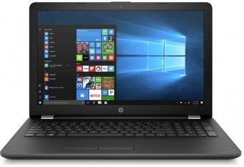 HP 15-bw523au (2UX56PA) Laptop (AMD Dual Core A9/4 GB/500 GB/Windows 10) Price