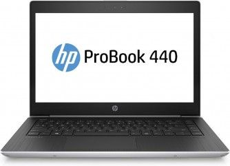 HP ProBook 440 G3 (2UB50EA) Laptop (Core i5 8th Gen/4 GB/1 TB/Windows 10) Price