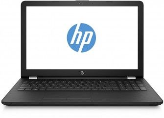HP 15-bs145tu (3FQ17PA) Laptop (Core i5 8th Gen/8 GB/1 TB/DOS) Price