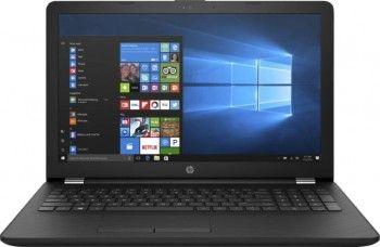HP 15-bw500ax (3EJ39PA) Laptop (AMD Quad Core A10/4 GB/2 TB/Windows 10/2 GB) Price