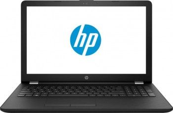 HP 15-bs615tu (3EJ43PA) Laptop (Core i3 6th Gen/4 GB/2 TB/DOS) Price