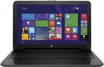 HP 255 G4 (T4M37UT) Laptop (AMD Quad Core A6/4 GB/500 GB/Windows 7) Price