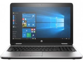HP ProBook 650 G3 (1BR69UT) Laptop (Core i5 7th Gen/4 GB/128 GB SSD/Windows 10) Price