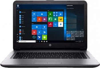 HP 14-BS701TU (3MP30PA) Laptop (Core i3 6th Gen/4 GB/1 TB/Windows 10) Price
