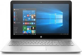 HP ENVY 15-as152nr (X7V39UA) Laptop (Core i7 7th Gen/16 GB/512 GB SSD/Windows 10) Price