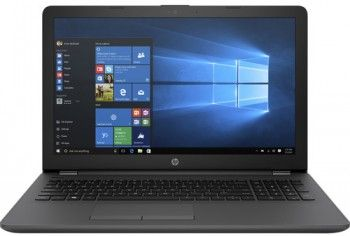 HP 255 G6 (1LB17UT) Price