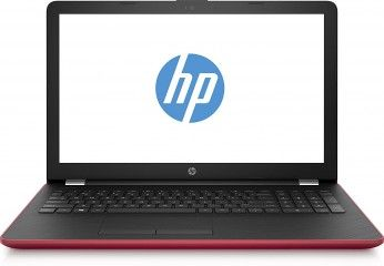 HP 15-bw064nr (1KV23UA) Laptop (AMD Dual Core A9/4 GB/1 TB/Windows 10) Price