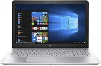 HP Pavilion 15-cc563nr (1KU25UA) Laptop (Core i3 7th Gen/8 GB/1 TB/Windows 10) Price