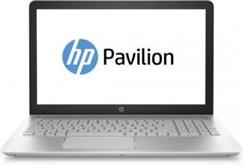 HP Pavilion 15-cc565nr (2GW57UA) Laptop (Core i3 7th Gen/8 GB/1 TB/Windows 10) Price