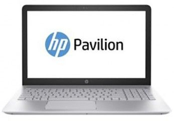 HP Pavilion 15-cc566nr (2GW58UA) Laptop (Core i5 7th Gen/8 GB/1 TB/Windows 10) Price