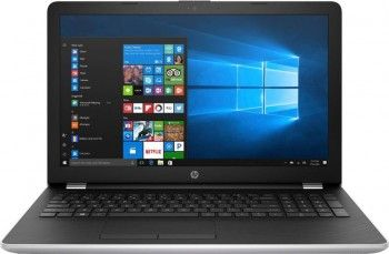 HP 15-BS637TU (3KM36PA) Laptop (Core i3 6th Gen/4 GB/1 TB/Windows 10) Price