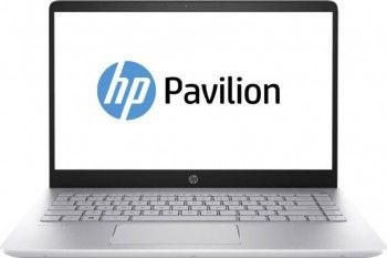 HP Pavilion 14-bf177tx (3GJ95PA) Laptop (Core i7 8th Gen/8 GB/1 TB 128 GB SSD/Windows 10/2 GB) Price