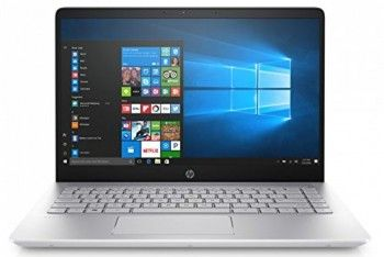 HP Pavilion 14-bf146tx (2WY38PA) Laptop (Core i5 8th Gen/8 GB/1 TB 128 GB SSD/Windows 10/2 GB) Price