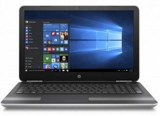 HP Pavilion 15-aw094nr (Y4T06UA) Laptop (AMD Quad Core A12/8 GB/1 TB/Windows 10) Price