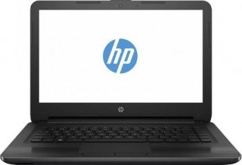 HP 240 G5 (3MT94PA) Laptop (Core i3 6th Gen/4 GB/1 TB/DOS) Price