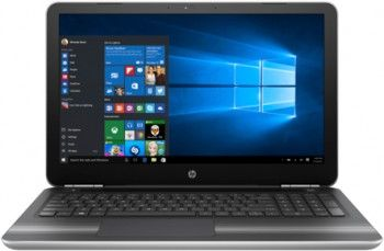 HP Pavilion 15-aw010ds (W2L71UA) Laptop (AMD Dual Core A9/8 GB/1 TB/Windows 10) Price