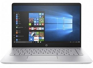 HP Pavilion 15-ck069tx (3GM85PA) Laptop (Core i5 8th Gen/8 GB/2 TB/Windows 10/2 GB) Price