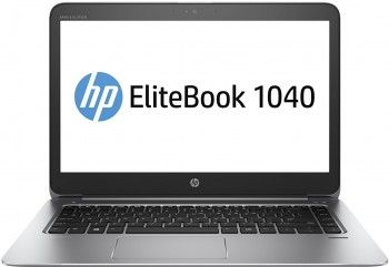 HP 1040 G3 (V2W21UT) Price