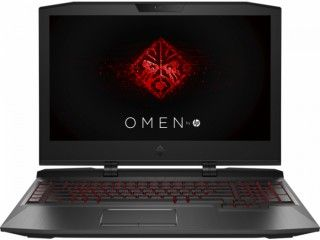 HP Omen X 17-ap047tx (3WV18PA) Laptop (Core i7 7th Gen/32 GB/1 TB 2 TB SSD/Windows 10/8 GB) Price