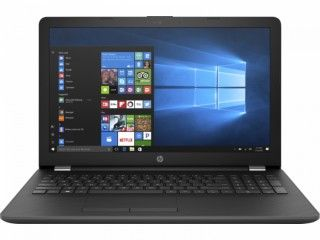 HP 15-bw519au (2SL76PA) Laptop (AMD Dual Core A9/4 GB/1 TB/Windows 10) Price