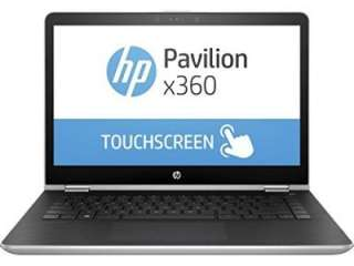 HP Pavilion x360 14-BA152TX (3KP30PA) Laptop (Core i5 8th Gen/8 GB/1 TB/Windows 10/2 GB) Price