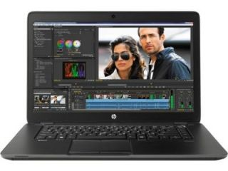 HP ZBook 15U G2 (L3Z94UT) Laptop (Core i5 5th Gen/4 GB/180 GB SSD/Windows 7) Price