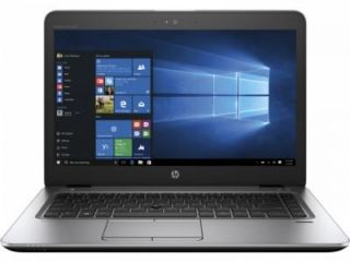 HP Elitebook 840 G4 (1ZT92PA) Laptop (Core i7 7th Gen/8 GB/1 TB/Windows 10) Price