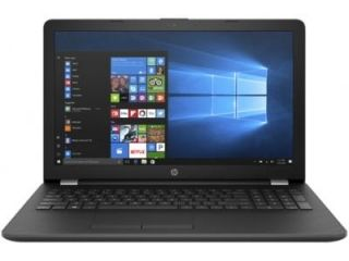 HP 15-bs594tu (2WY34PA) Laptop (Core i3 6th Gen/4 GB/1 TB/Windows 10) Price
